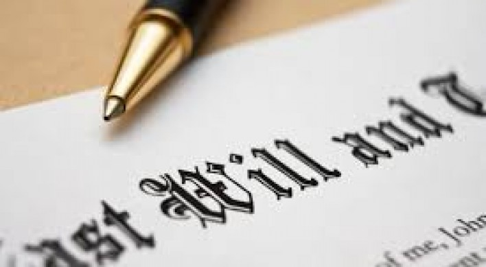 Basic Compensation Rules for Executors