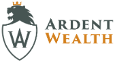 Ardent Wealth