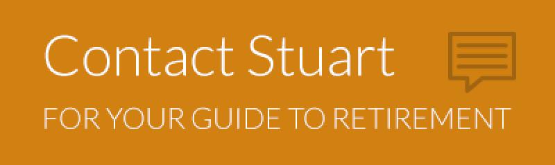 Contact Stuart