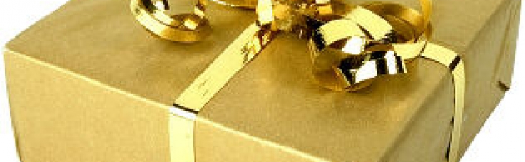 Short Inspirational Christmas Stories.The Gold Wrapping Paper An Inspirational Short Christmas